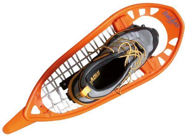 Baldas andey sport race vendita on line for Indissolubile sinonimo