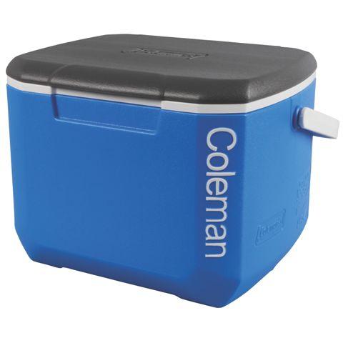 Cooler 16QT