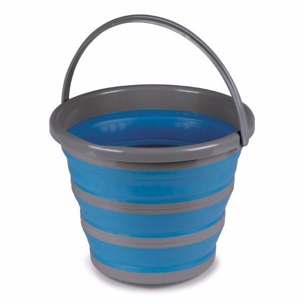 Collapsible Bucket 10 L