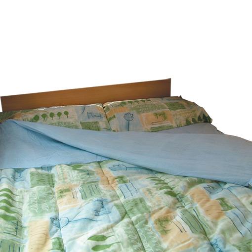 Caravan celeste 150 160 vendita on line - Pronto letto camper ...