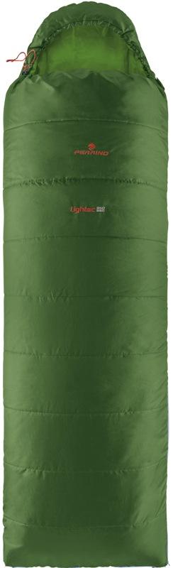 Lightec 950 SQ Green Shingle