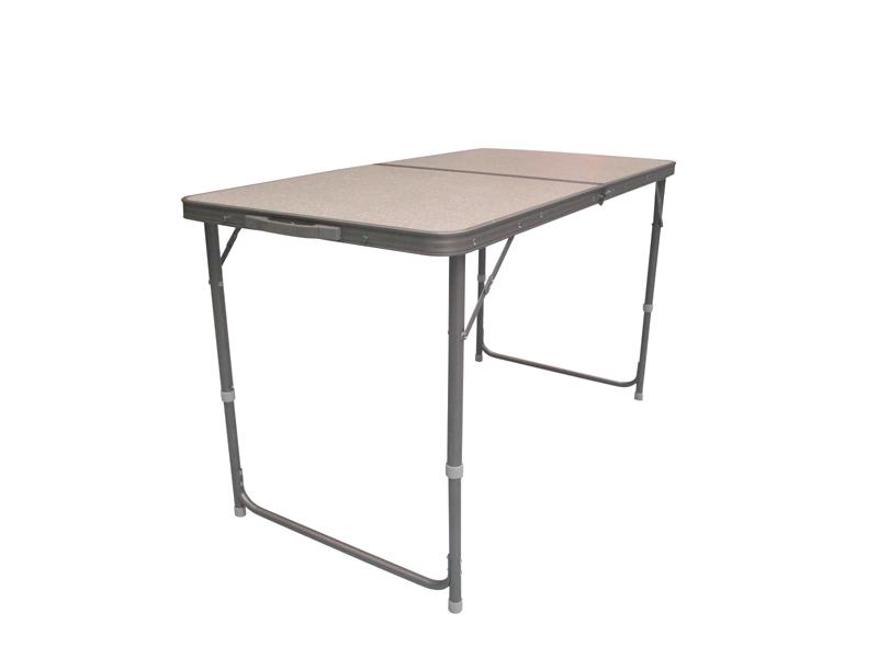 Tavolo acciaio cucina elegante superba tavolo in acciaio