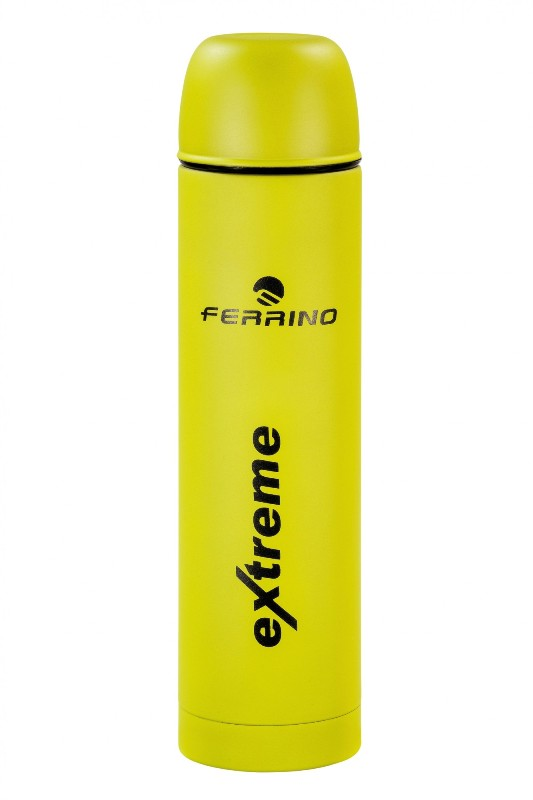 Thermos Extreme 0.75 Lt Verde