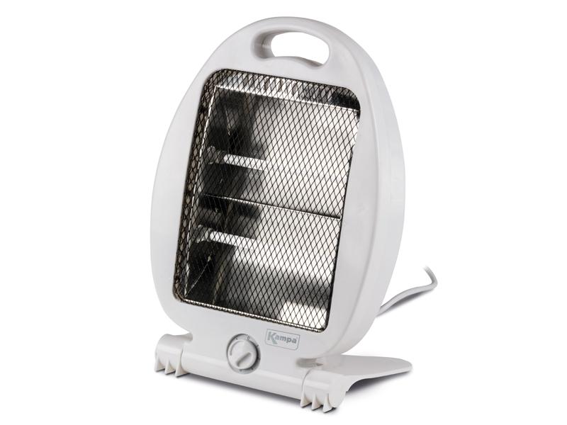 Quartz Heater 400/800W