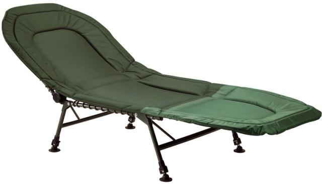 Nova lettino da campeggio king size vendita on line - Lettino da campeggio ikea ...