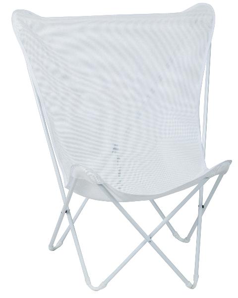 lafuma maxi pop up blanc vendita on line. Black Bedroom Furniture Sets. Home Design Ideas
