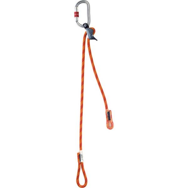 Swing 100cm