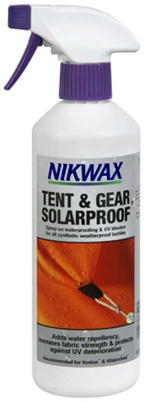 T&G Solar Proof 500ml