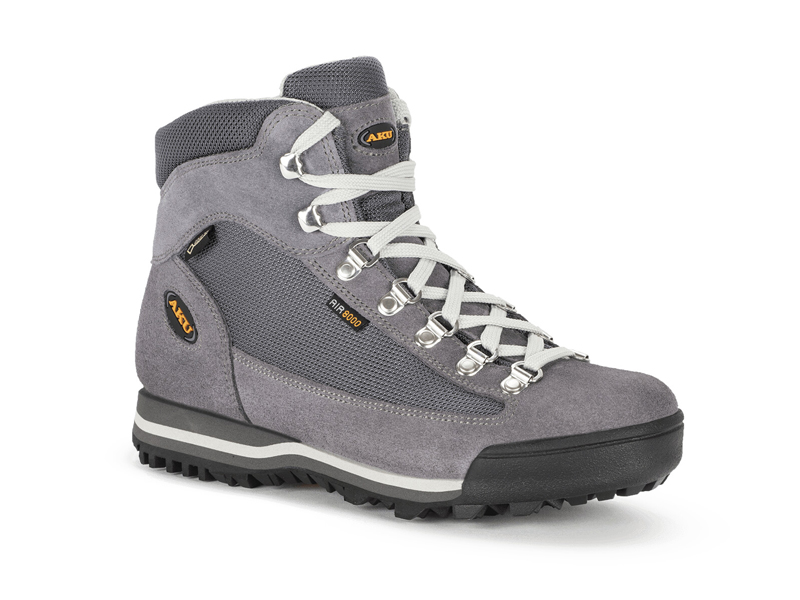 Ultralight Micro Gtx Ws Grey Steam