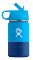 Hydro Flask - 12oz Kids Flask Pacific