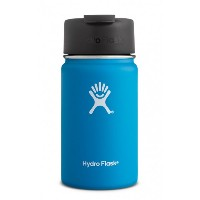 Hydro Flask - 12oz Coffee Wide Mouth Pacific