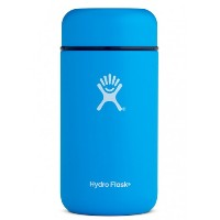 Hydro Flask - 18oz Food Flask Pacif