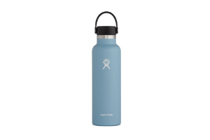 Hydro Flask - 21oz Standard Mouth Flex Cap Rain
