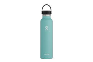 Hydro Flask - 24oz Standard Mouth Flex Cap Alpine