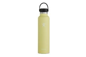 Hydro Flask - 24oz Standard Mouth Flex Cap Pineapple