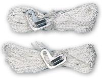 Beaver brand - 2 Tie MT cord tensioner 4 + 2 3 Holes
