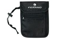 Ferrino - Anouk
