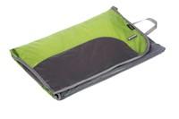 Ferrino - Haneda Folder per Camicie Green