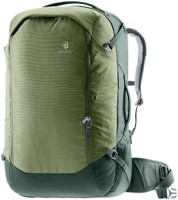 Deuter - Aviant Access 55 Khaki Ivy