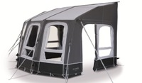 Kampa - Ace Air All-Season