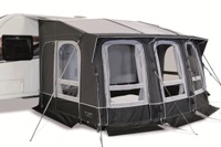Kampa - Ace AIR All-Season 400