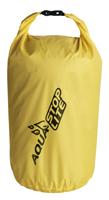 Ferrino - Aquastop Lite 30L