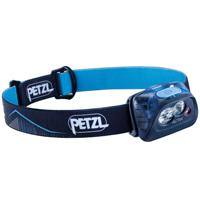 Petzl - Actik Blu