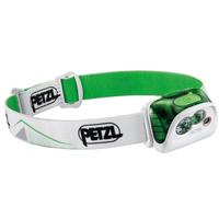 Petzl - Actik Verde