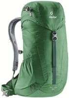 Deuter - AC Lite 18 Leaf
