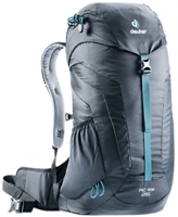 Deuter - AC Lite 26 Black