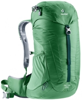 Deuter - AC Lite 26 Leaf