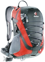Deuter - Airlite 16 Granite Fire