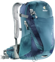 Deuter - Airlite 22 Artic Navy