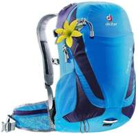 Deuter - Airlite 26 SL Coolblue Blueberry