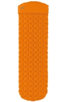 Ferrino - Air-Lite Pillow Orange