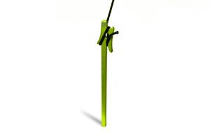 Nemo - Airpin Stake 4pz