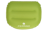 Ferrino - Air Pillow