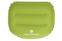 Ferrino - Air Pillow