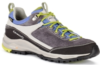 Aku - Gea Low GTX Ws Dark Gray Lilac