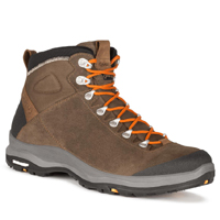 Aku - La Val GTX Brown