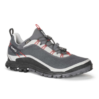 Aku - Libra GTX Grey Red