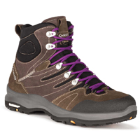 Aku - Montera GTX Ws Brown