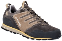 Aku - Rock Lite II GTX Brown Ocre