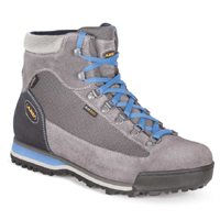Aku - Slope GTX Grey Blue