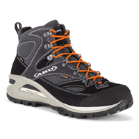 Aku - Transalpina GTX Blue Orange