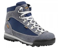 Aku - Ultralight GTX Blue-Grey