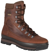 Aku - Winter Slope Max Hi GTX marrone