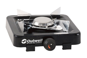 Outwell - Appetizer 1-Burner