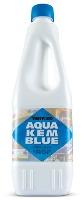 Sifi - Aqua Kem 1 Litro