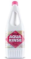 Thetford - Aqua Rinse Plus 1.5 Liters